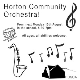 Community Orchestra Poster - for instagram