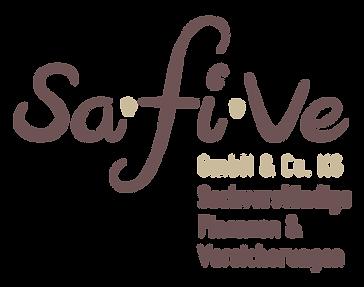 logo_safive_versicherungsmakler_aschaffe