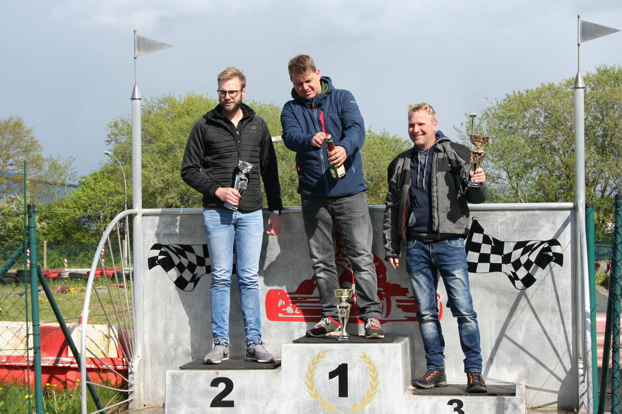 RaceCup 2019 486
