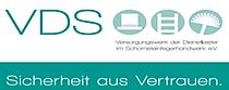 VDS-Deutschland - Versorgungswerk Schornsteinfeger