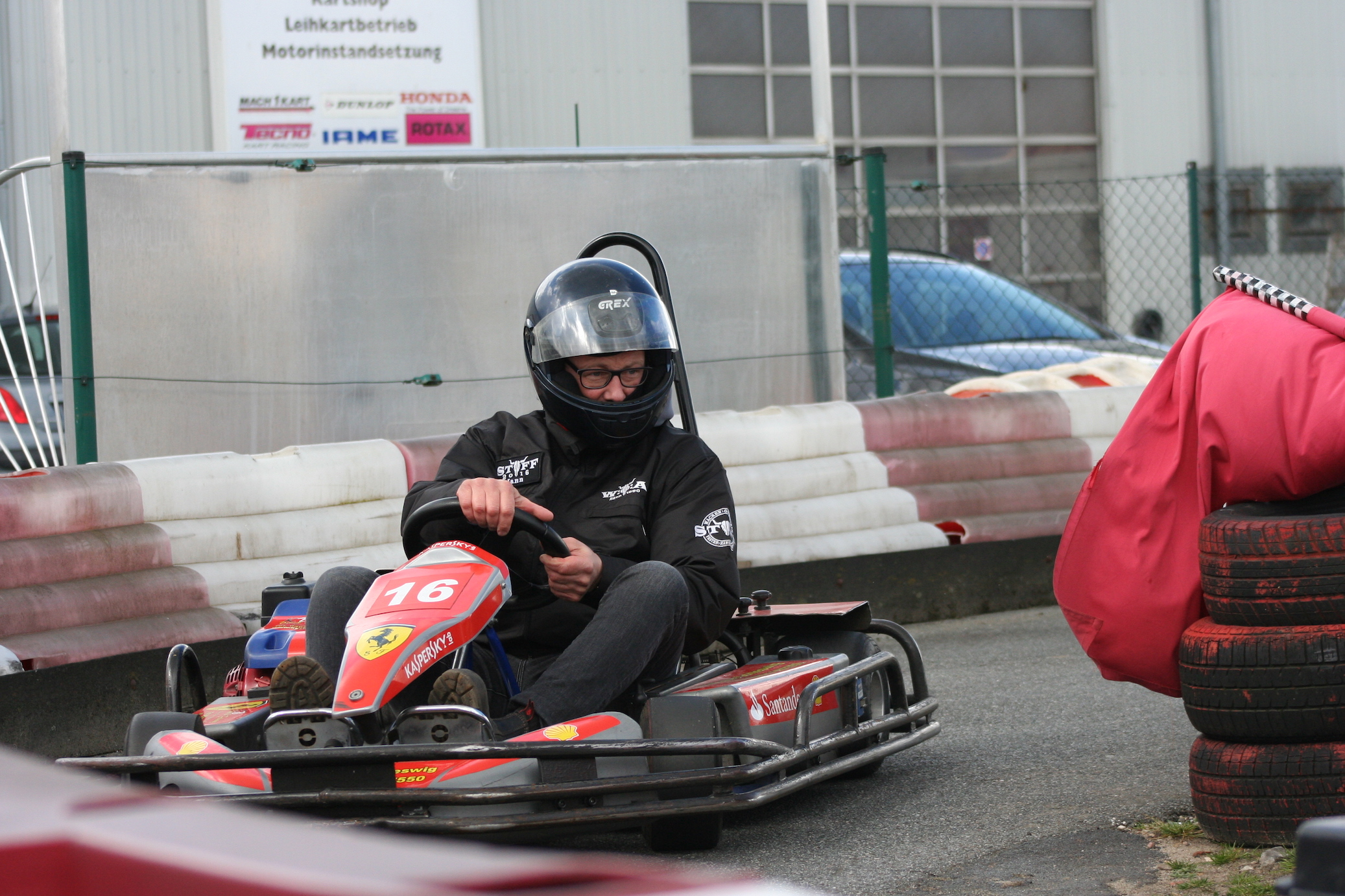 RaceCup 2019 262