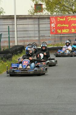 RaceCup 2019 004