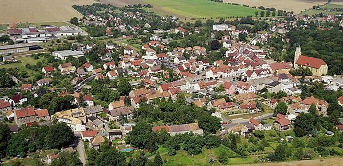 Versicherungsmakler Rothenburg - Andreas Cierpka.jpg