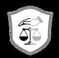 Bäckerversicherung, Rechtsschutzversicherung Bäckerei Konditorei Fleischerei Café, Rechtsschutzversicherung, Versicherungsmakler Rechtschutz Bäckerei SI Meisterstück