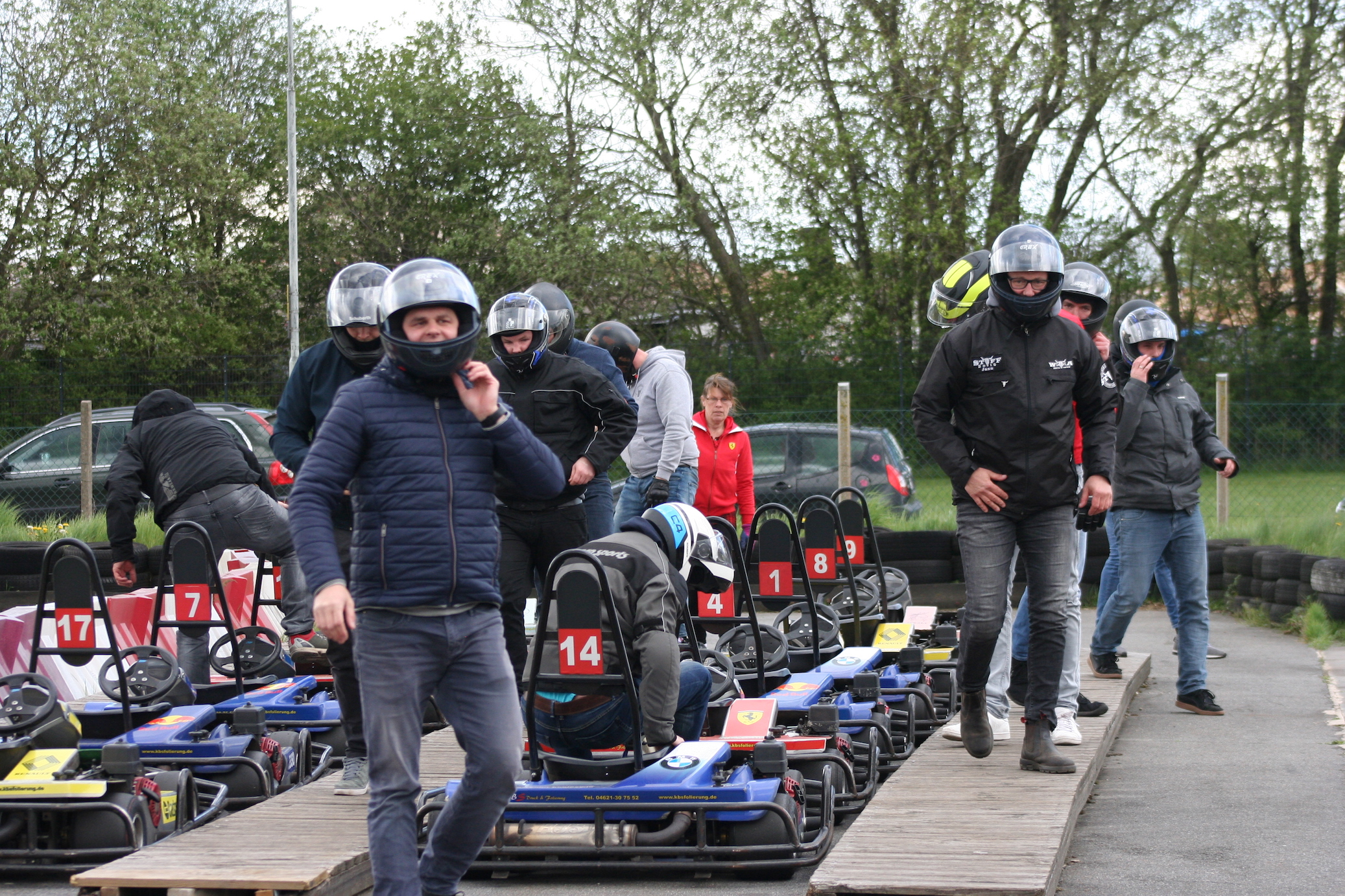 RaceCup 2019 435
