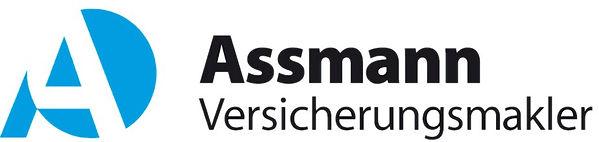 assmann.jpg