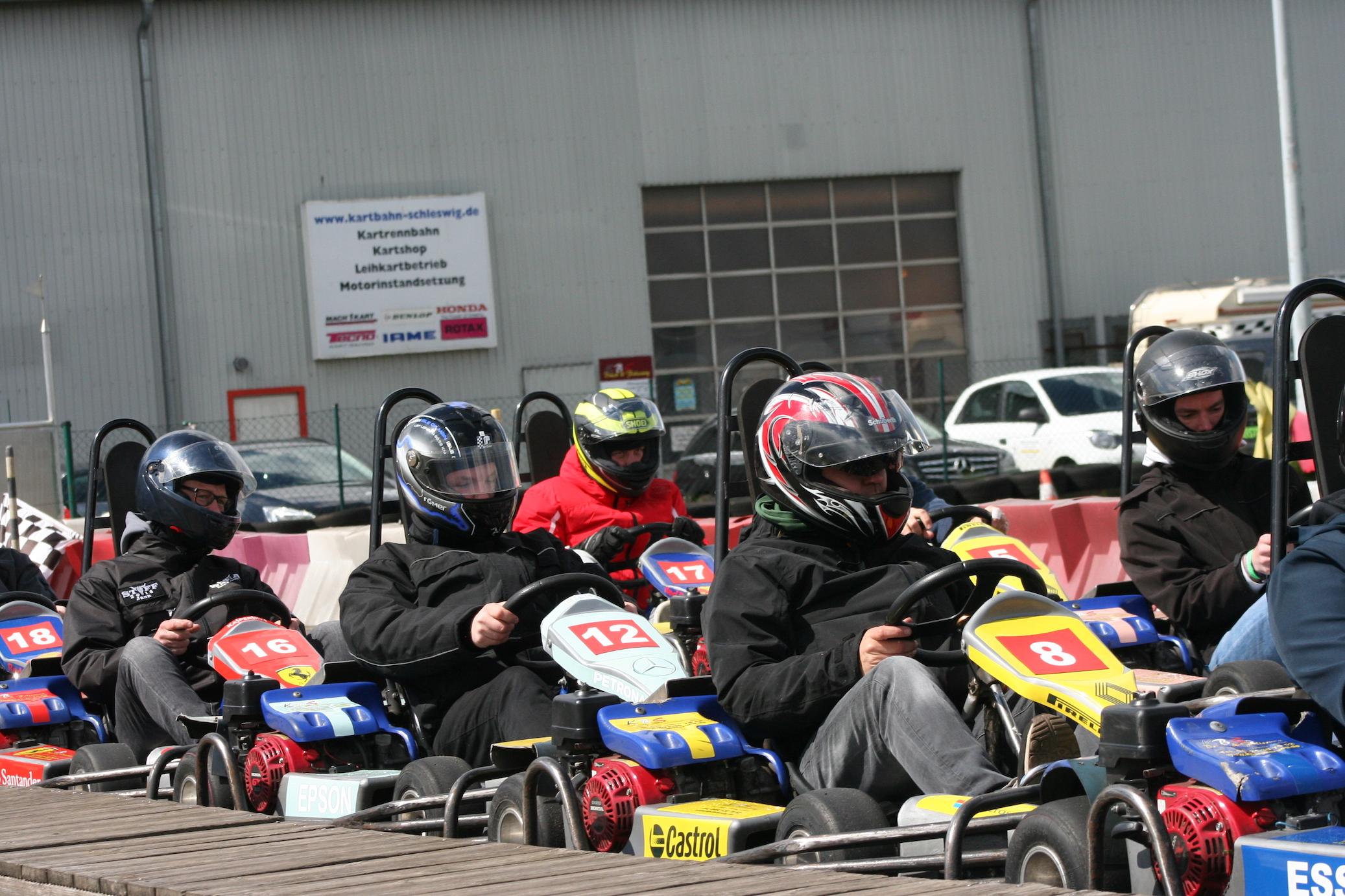 RaceCup 2019 091