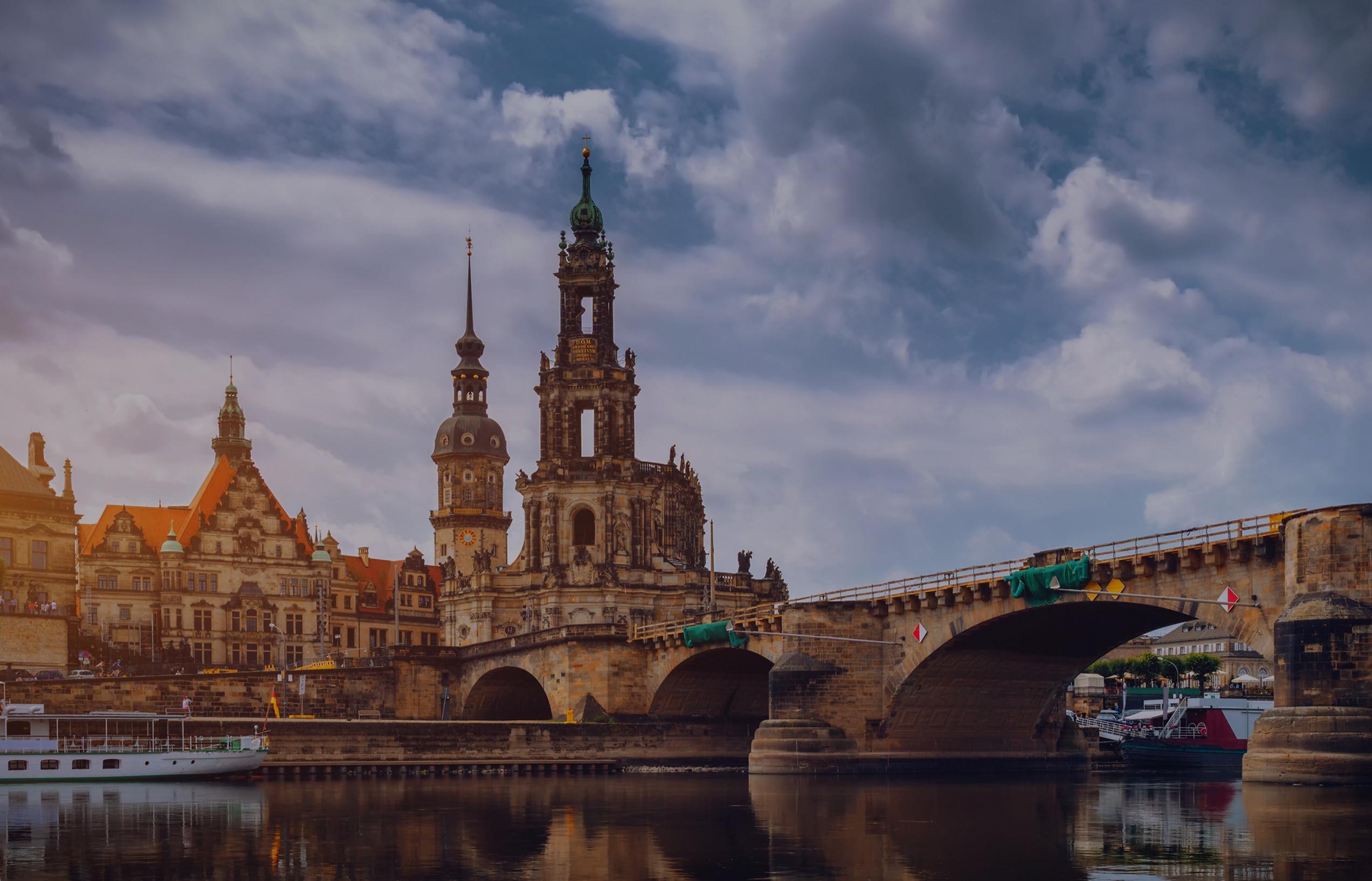 Finanzdienstleister Dresden, Finanzdienstleister, Unabhängige Finanzberatung Dresden