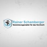 Intro_Versicherungsmakler_für_das_Handwe