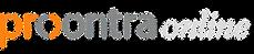 Rainer Schamberger, Versicherungsmakler Dresden, Handwerksmakler, Procontra Online