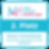 Versicherung Schornsteinfeger, Versicherungsmakler Schornsteinfeger