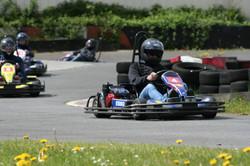 RaceCup 2019 143