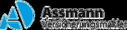 Assmann Versicherungsmakler Rainer Schamberger