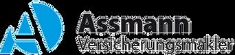 Assmann Versicherungsmakler GmbH - Versicherungsmakler Iserlohn
