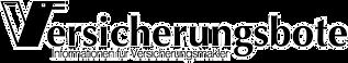Rainer Schamberger, Versicherungsmakler Dresden, Handwerksmakler, Versicherungsbote