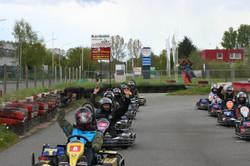 RaceCup 2019 447