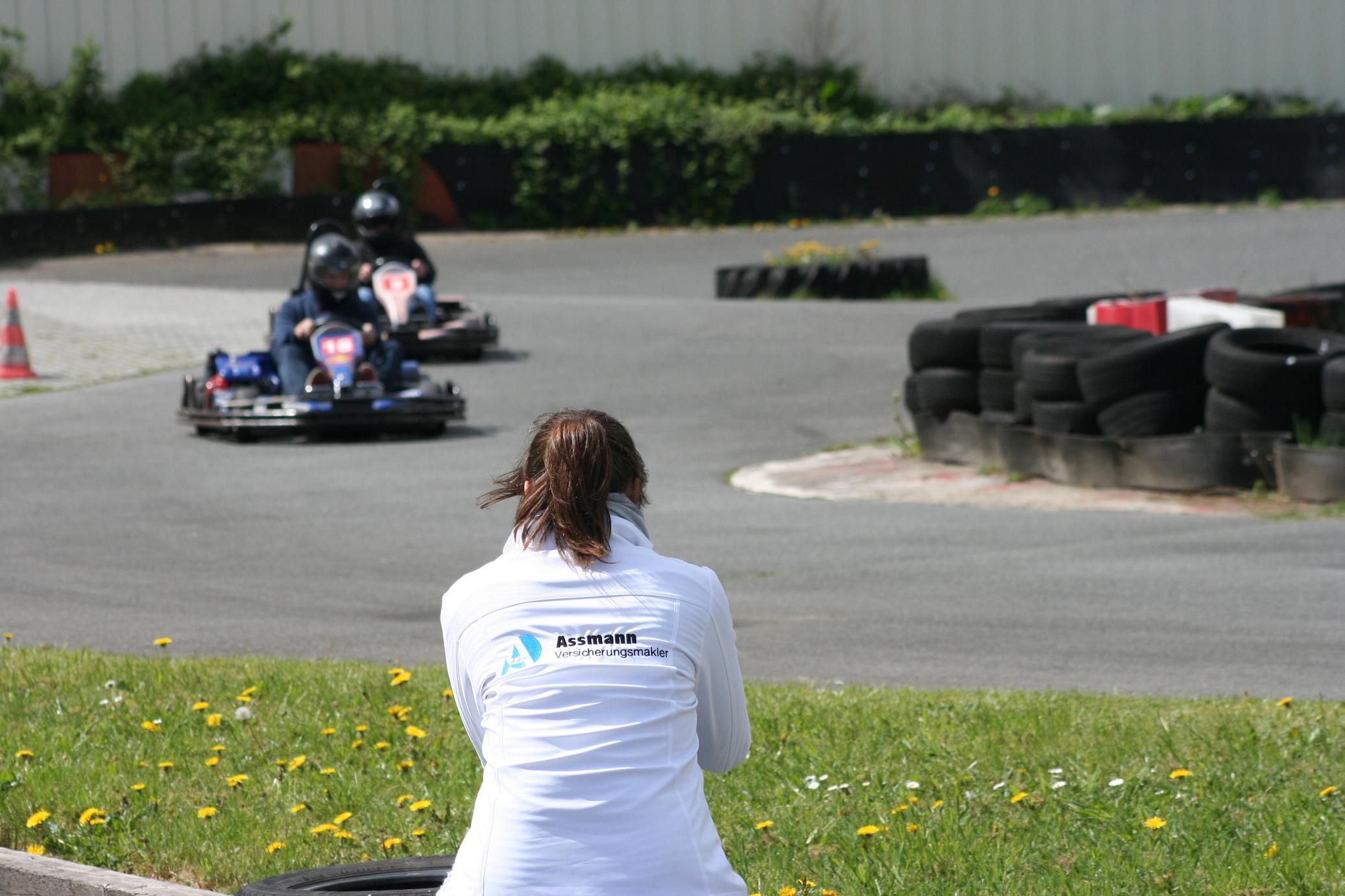RaceCup 2019 408