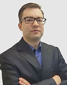 Marcel Kronenberger Assmann Versicherungsmakler Ulmen Eifel Mosel Hunsrück Versicherungen