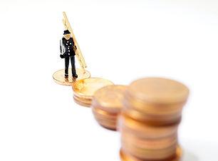 Berufsunfähigkeitsversicherung Schornsteineger
