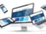 Schornsteinegr Elektronikversicherung