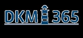 Rainer Schamberger, Versicherungsmakler Dresden, Handwerksmakler, DKM365