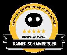 Versicherungsmakler Dresden, Fachmakler Snoopr
