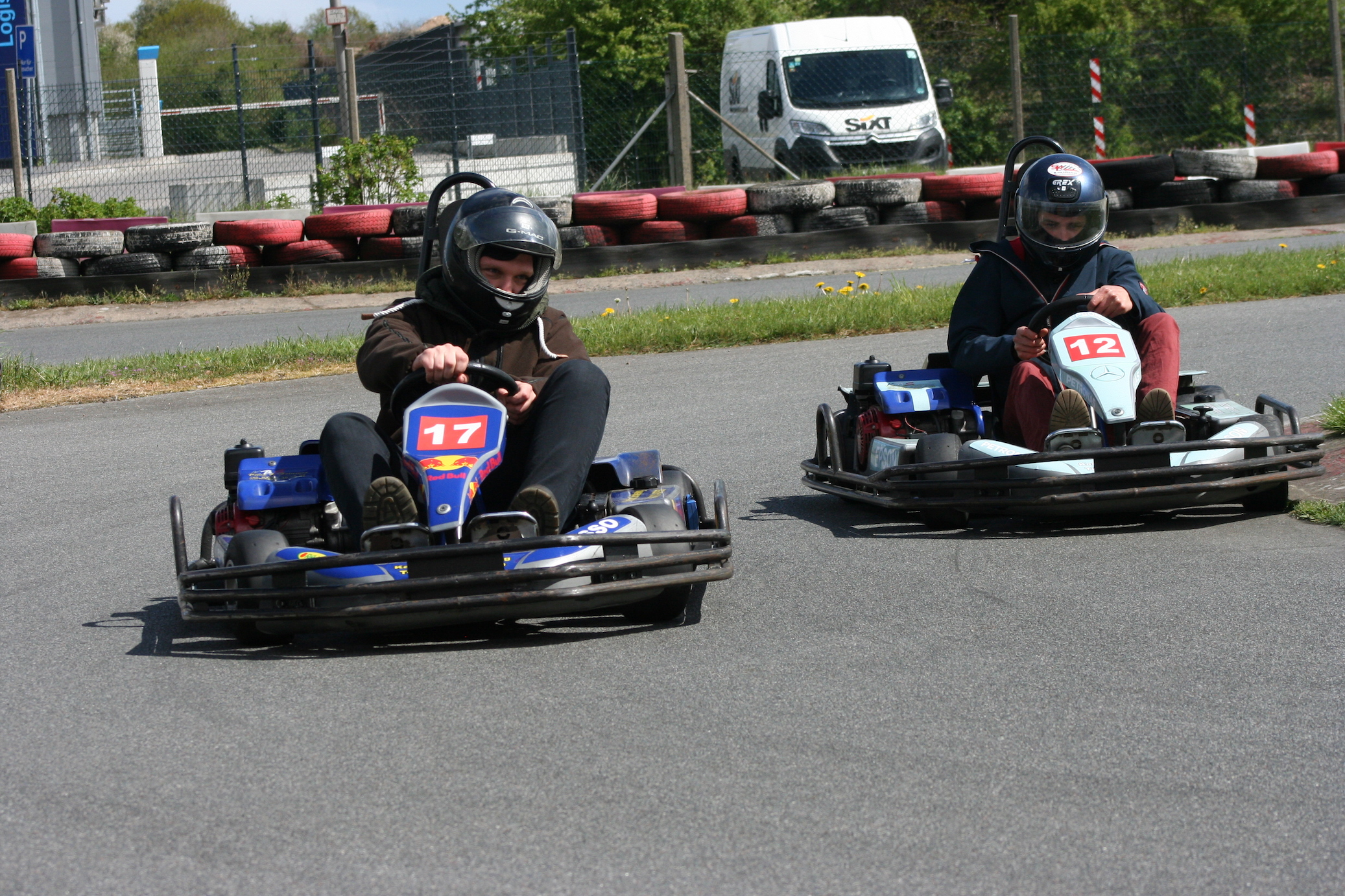 RaceCup 2019 320