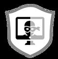 Bäckerversicherung, Cyberversicherung Bäcker Konditor Fleischer Handwerk, Versicheurngsmakler Cyberversicherung, Bäckerei Cyberschutz