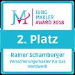 Versicherungsmakler Dresden, Versicherung Handwerk, Versicherung Schornstenfeger Bäcker