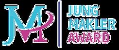 Rainer Schamberger, Versicherungsmakler Dresden, Handwerksmakler, Jungmakler award, JMA2018, jungmakler