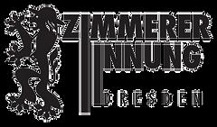 Rainer Schamberger, Versicherungsmakler Dresden, Handwerksmakler, zimmererinnung dresden