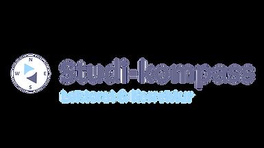 Studi Kompass Logo.png