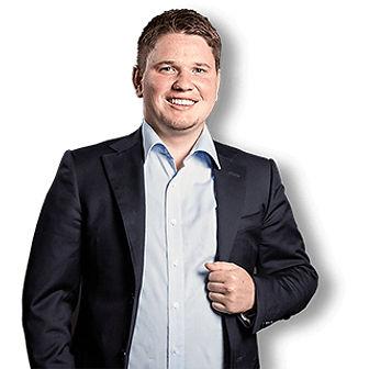 Rainer Schamberger Versicherungsmakler Bäcker, Versicherungsmakler Fleischer, Versicherungsmakler Konditor, Bäcker Versicherung, Konditor Versicherungen, Fleischer Versicherungen