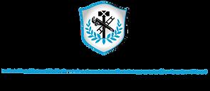 Logo_Handwerksmakler-Blog.png