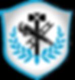 Logo Finanzdienstleister Dresden, Unabhängiger Finanzberater, Finanzberatung