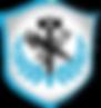 Versicherungsmakler Dresden Handwerk, Versicherungen Schornsteinfeger, Bäcker