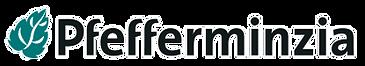 Rainer Schamberger, Versicherungsmakler Dresden, Handwerksmakler, Pfefferminzia