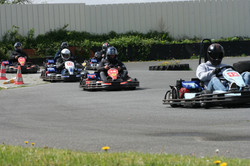 RaceCup 2019 397