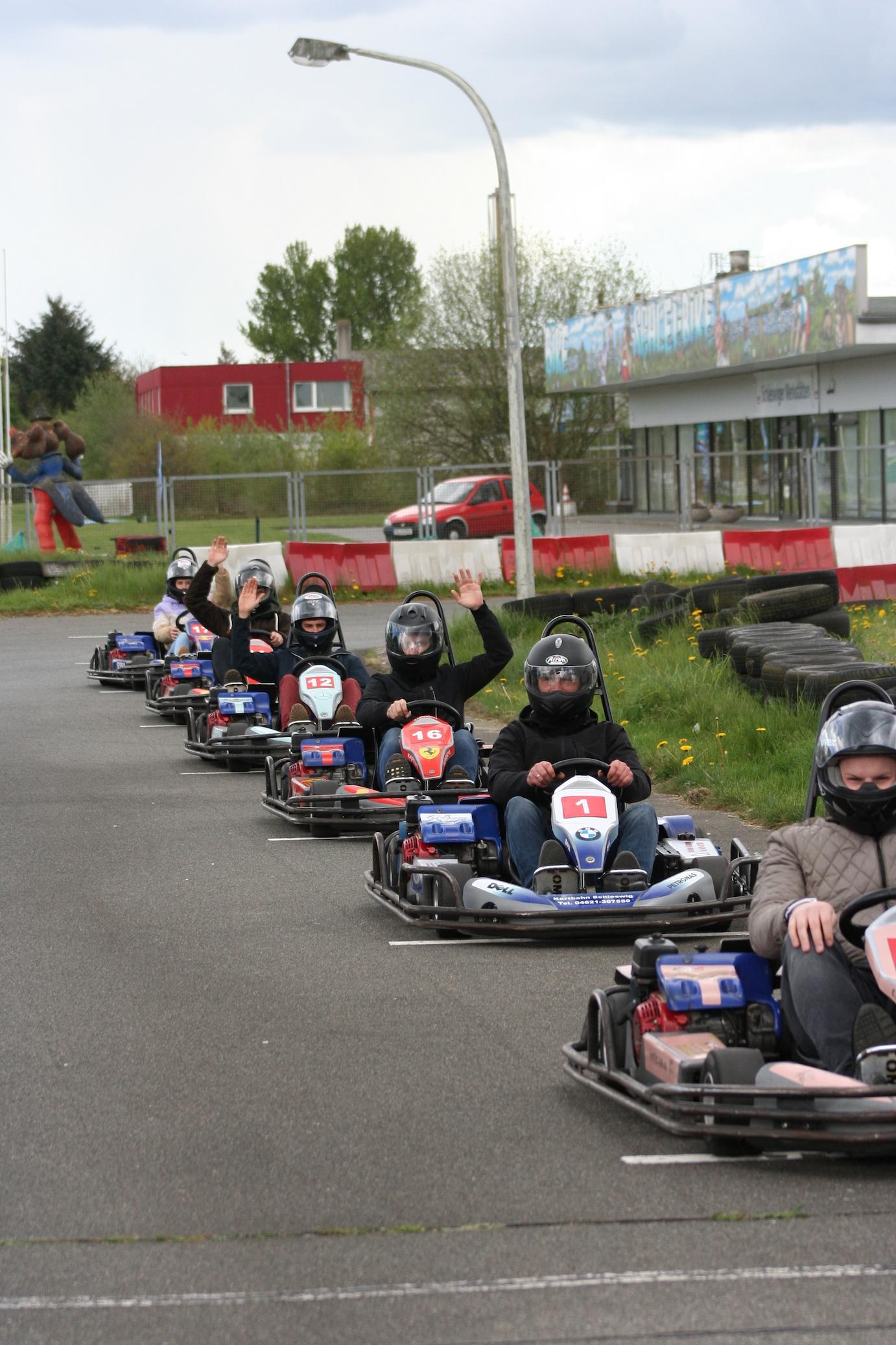 RaceCup 2019 456