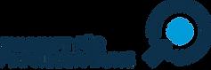Rainer Schamberger, Versicherungsmakler Dresden, Handwerksmakler, zukunft für finanzberatung ev