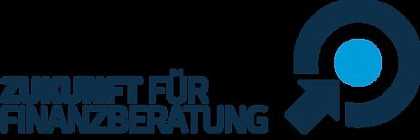 logo-zukunft-fuer-finanzberatung, Versicherungsmakler Bäcker, Bäckerversicherung, Signal IDUNA Meisterstück, Bäckerschutzbrief, Versicherungsmakler Konditorei, Konditorei Versichern