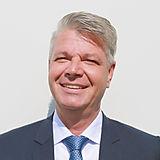 Patzer,Thorsten.JPG