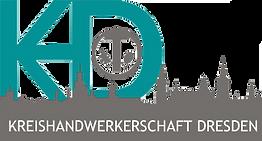 Rainer Schamberger, Versicherungsmakler Dresden, Handwerksmakler, kreisshandwerkerschaft dresden, das handwerk dresden