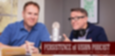 POVPodcastBanner.png