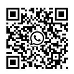WhatsApp%20Image%202021-04-07%20at%2019.