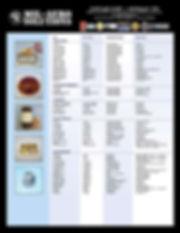 PMApg_Page_1.jpg