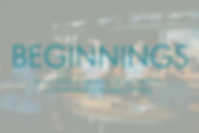 BEGINNINGS - Connect Group.png