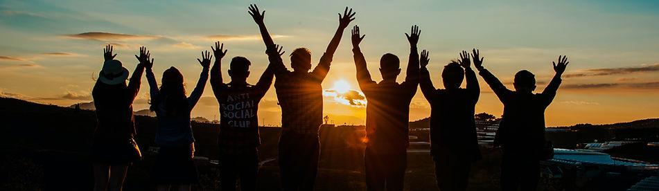 sunshine group.jpg