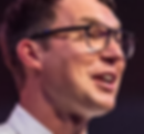 judah smith.PNG