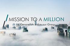 mission2.jpg